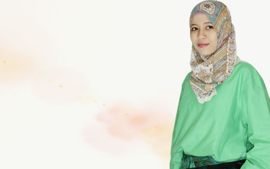 Banner Aryla Online Store
